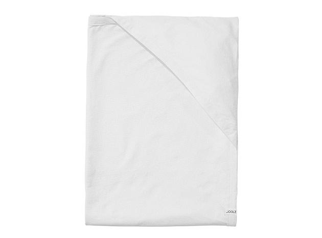 JOOLZ | Zavinovačka/Swaddle - Natural White