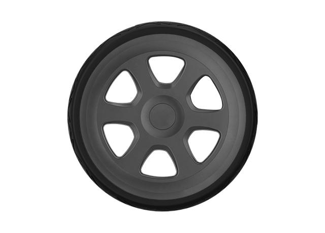 JOOLZ | Geo2 zadní kola set - Shady Grey