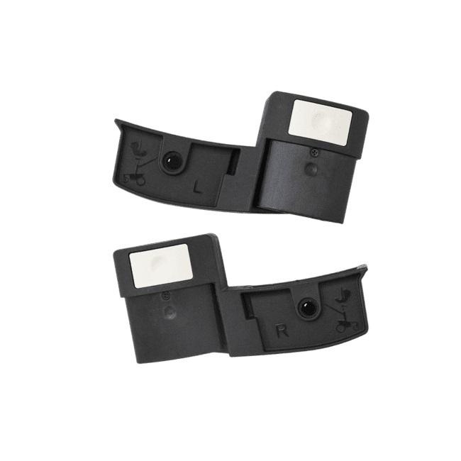 JOOLZ | Uni Britax Römer Set vrchních adapterů