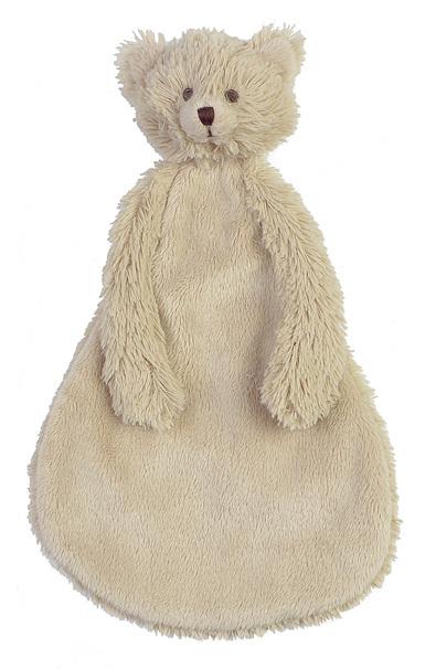 Happy Horse - Kočka Carter přítulka Velikost: 25 cm