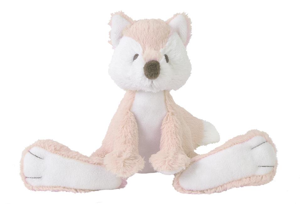 HAPPY HORSE - liška Foxy no.2