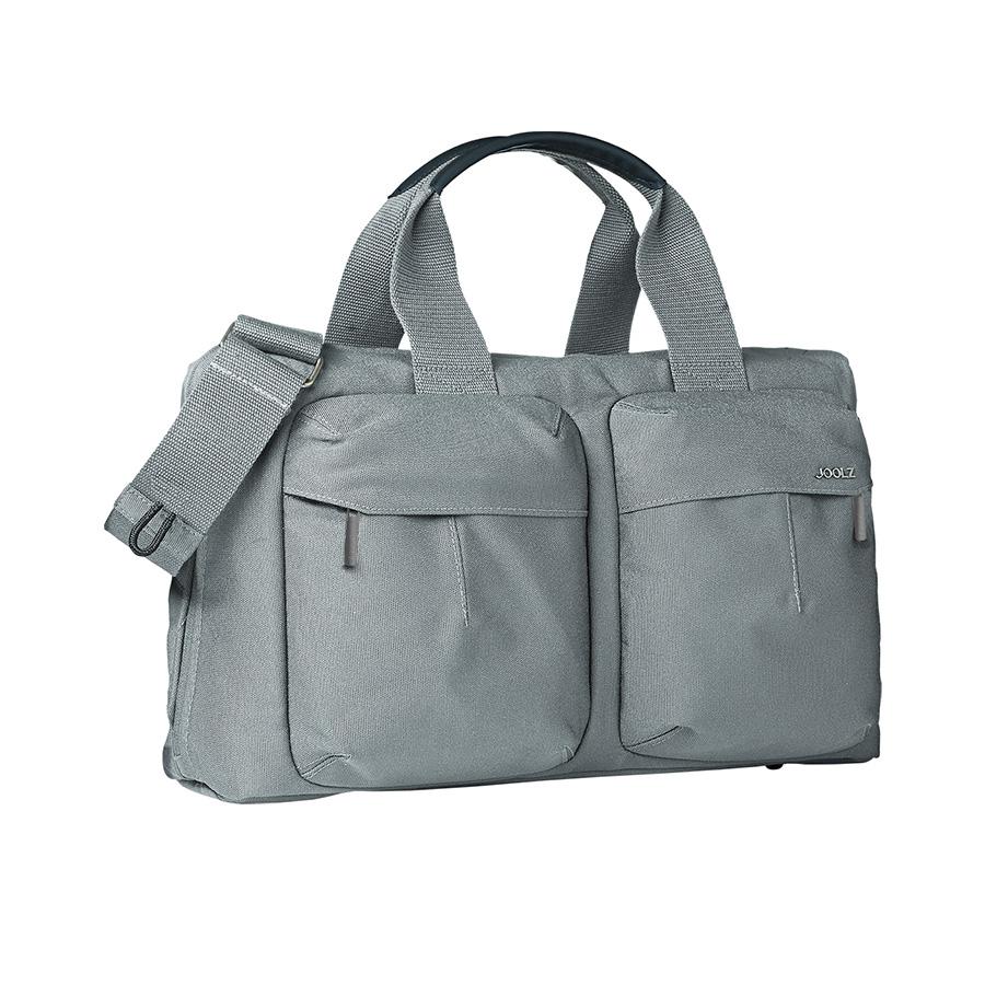 Uni Přebalovací taška - Gentle Blue