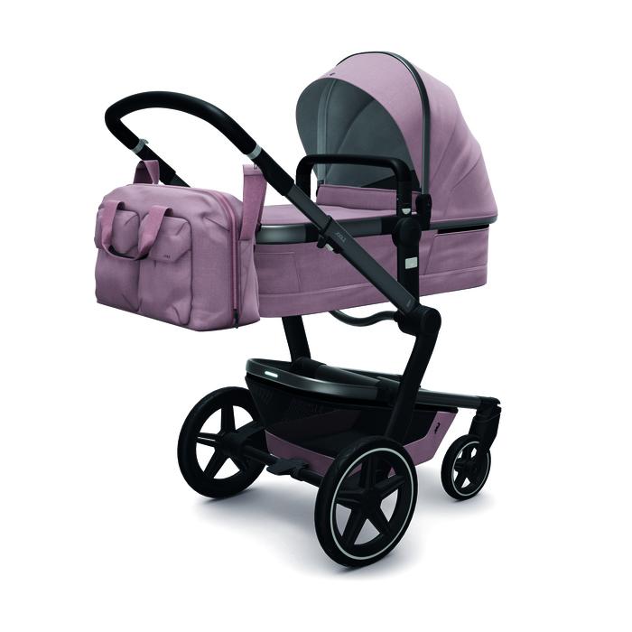 JOOLZ | Day+ kompletní set - Premium pink