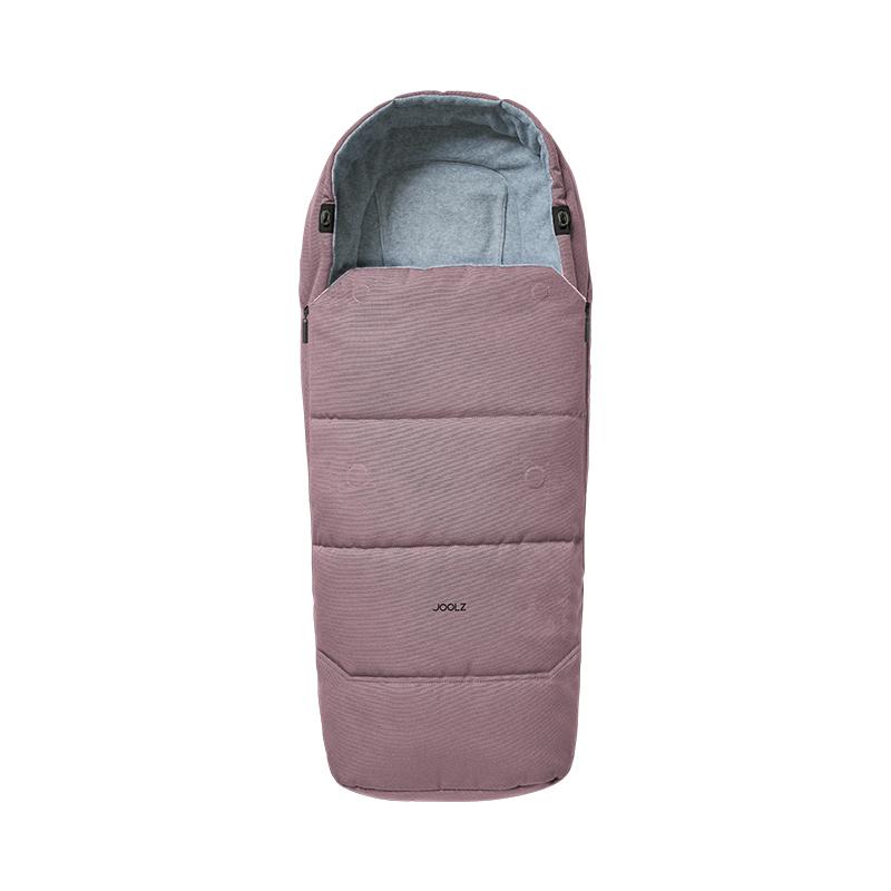 Uni Fusak - Premium pink