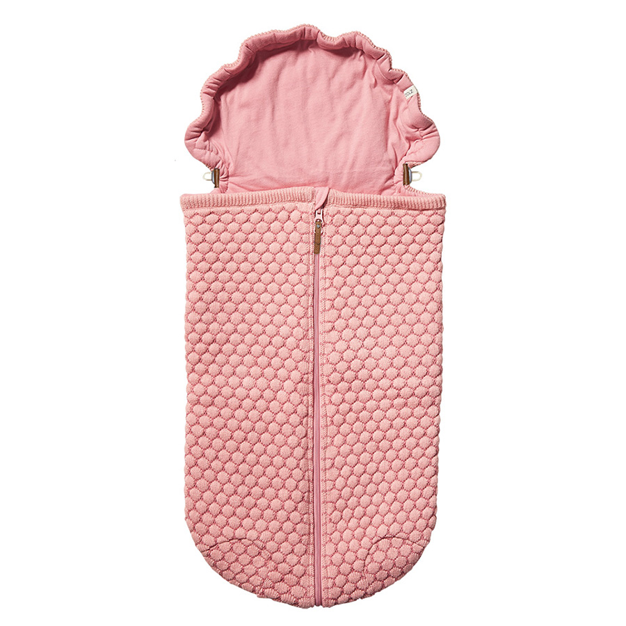 JOOLZ | Fusak medové plásty - Pink
