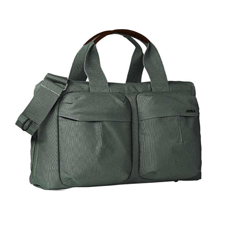 Uni Přebalovací taška - Marvellous Green