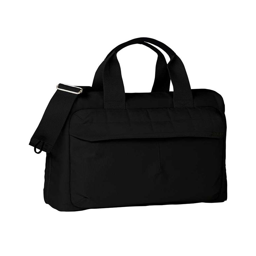 Uni Přebalovací taška - Brilliant Black