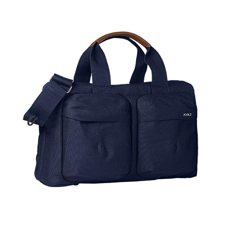 Uni Přebalovací taška - Classic Blue