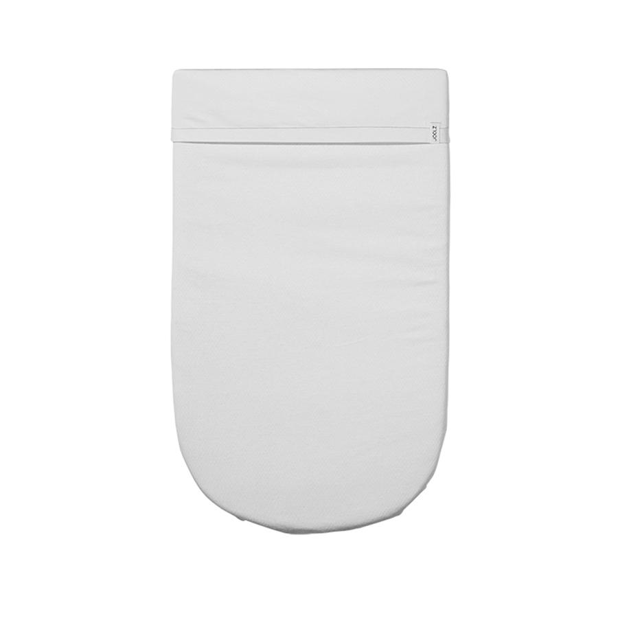 JOOLZ | Tenká přikrývka/Sheet - Natural White