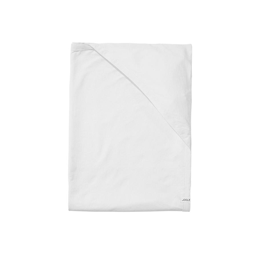 JOOLZ   Zavinovačka/Swaddle - Natural White