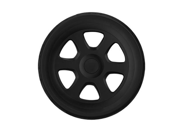 JOOLZ | Geo2 zadní kola set - Black