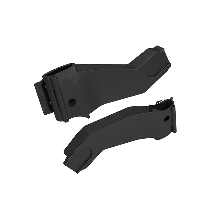 JOOLZ Geo/Geo2 Set spodních adapterů
