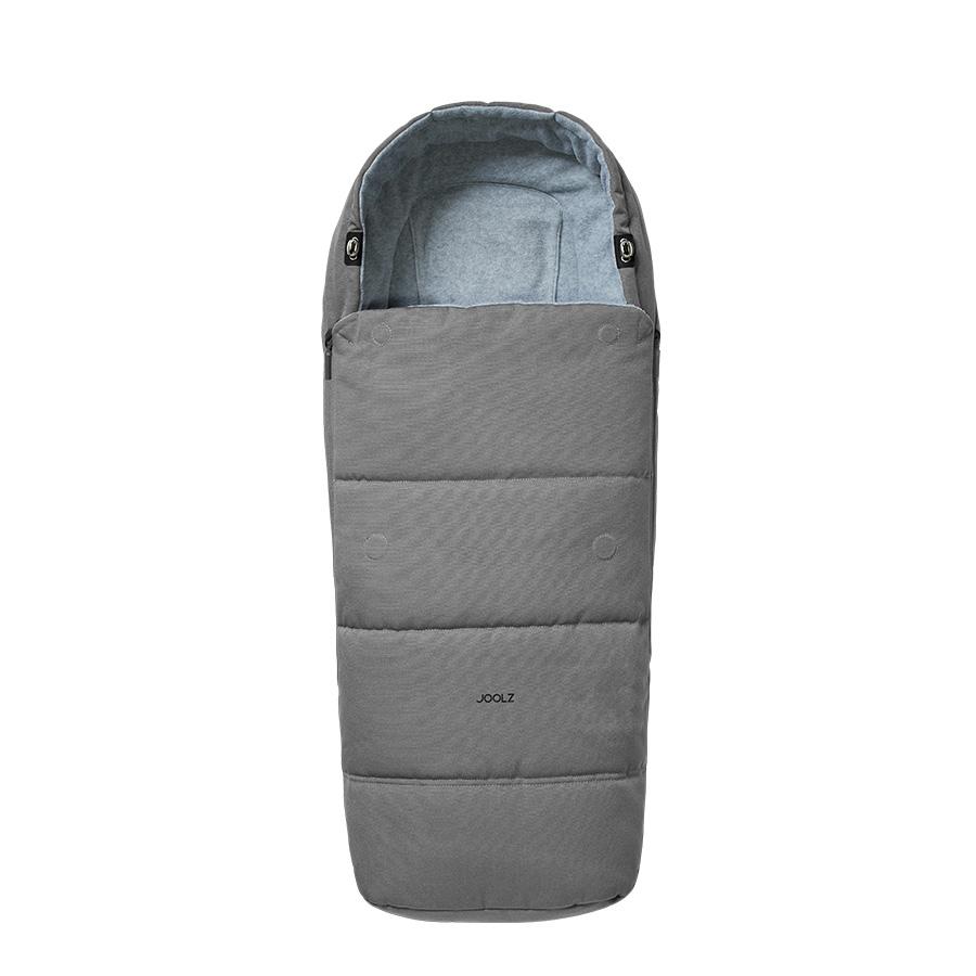 Uni Fusak - Superior Grey