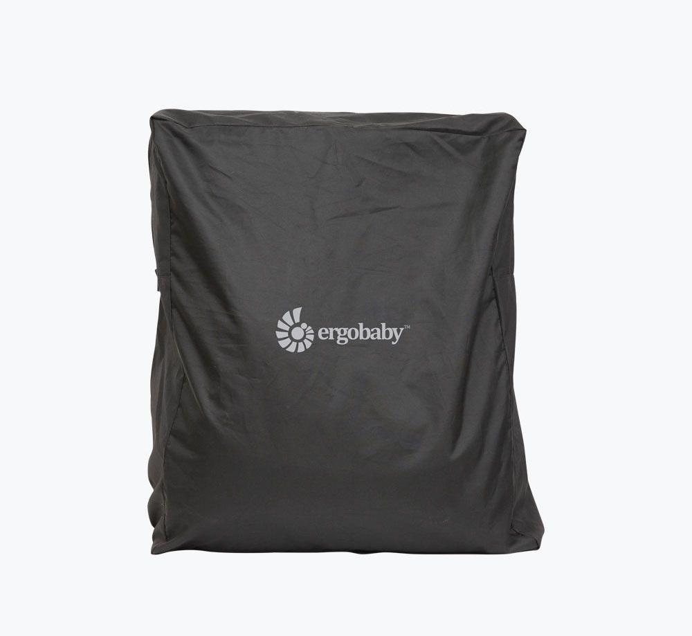 ERGOBABY | METRO Přenosná taška